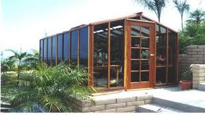 wooden large greenhouse for indoor garage design idea getting wooden large greenhouse for indoor garage design idea