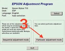 epson t13 resetter adjustment program free download download epson stylus t13 resetter