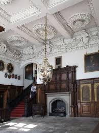Modern Victorian Interior Design Victorian Interior Design 17 Best Ideas About Victorian Interiors