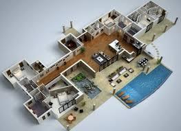 Futuristic Floor Plans Futuristic Interior Design Futuristic House Floor Plans