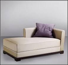 large chaise lounge sofa beautiful ikea chaise lounge chaise lounge sofa ikea sofa home