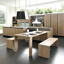 stainless steel kitchen island with seating stainless steel kitchen island table medium size of kitchen