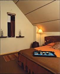 Zen Bedroom Ideas Zen Bedroom Ideas Finest Interior Zen Bedroom Decor With Natural