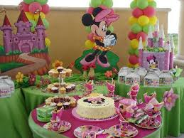 party rentals broward event planning and decorations in miami dade and broward