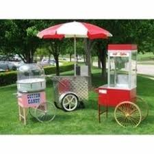 hot dog machine rental circus and carnival rentals big top carnival wedding