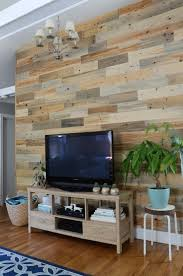 Wood Interior Design by 120 Best Diy Timberchic Images On Pinterest Easy Peel Maine And