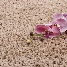teppich 300x300 shaggy teppich hochflor langflor teppiche wohnzimmer preishammer