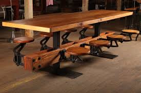 communal table for sale 8 seat communal swing out table get back inc