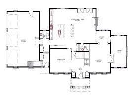 small vacation home floor plans floor plans for small houses and this cottage house plans