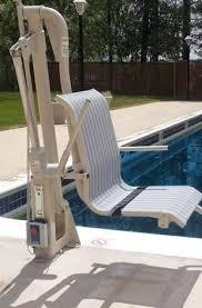 Motorized Pool Chair Ameriglide Stair Lifts Lift Chairs Wheelchair Lifts U0026 Vpls