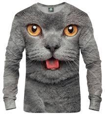cat sweater cat sweater aloha from deer