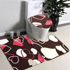 Bathroom Rug Sets 3 Piece by Popular Soft Floor Covering Buy Cheap Soft Floor Covering Lots