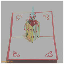 greeting cards unique how to make 3d pop up greeting cards how