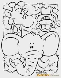 printable coloring sheets for pre project for awesome pre k