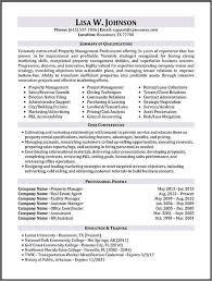 Case Manager Resume Examples by Property Management Resume Keywords Resume Sample
