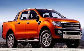 how much is a ford ranger 2015 ford ranger price and release date 2016 2017 ford ranger u s