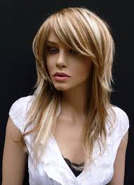 frosted hair color pictures brown hair with frosted highlights brown hairs