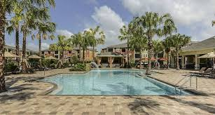 1 Bedroom Apartments Tampa Fl 100 Best Apartments For Rent In Tampa Fl With Pictures