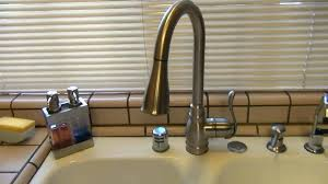 kitchen faucets nyc commercial kitchen repair commercial kitchen stainless steel