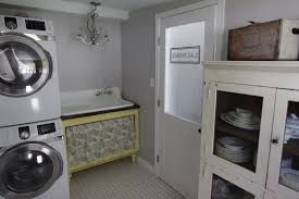 laundry room makeover dream book design