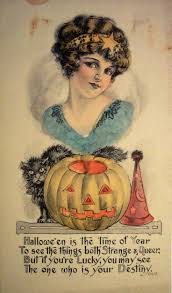 1300 best retro vintage halloween graphics images on pinterest
