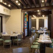 nola restaurant new orleans la opentable