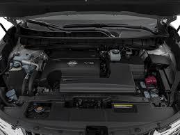 nissan murano interior 2016 2016 nissan murano price trims options specs photos reviews