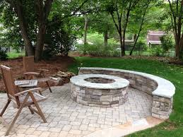 Paver Patio Master S And Paver Installer