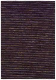 purple rugs modern shaggy chic u0026 graphic print burke decor