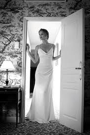 second wedding dresses 40 cymbeline wedding dresses for brides 40
