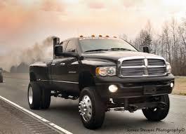 dodge work trucks for sale 27 best work trucks images on diesel trucks dodge