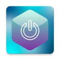 screen lock pro apk screen lock pro power button savior 1 3 apk for android