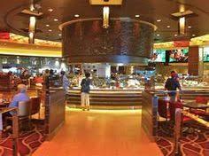 Las Vegas Best Buffet 2013 by Best Buffet Ever In The Wynn Vegas Memorial Day 2013 Travel
