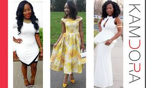what to wear your court wedding kamdora