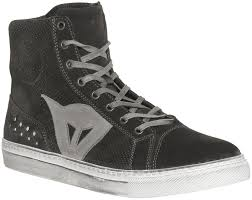 buy motorbike boots online dainese motorcycle boots buy online dainese motorcycle boots