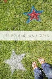 137 best patriotic summer images on pinterest summer crafts