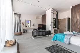 Schlafzimmer Auf Englisch Beschreiben Kostenlose Foto Villa Stock Innere Ferien Hütte Dachboden