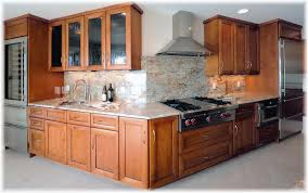 home kalamazoo custom kitchens baths