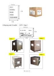 lexus es 350 ac compressor 7sbh denso car compressor for lexus es350 3 5 and toyota sienna