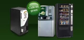 machine à café grande capacité pour collectivités et bureaux café liégeois pages