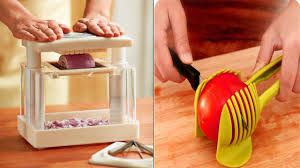 20 latest kitchen tools and gadgets new kitchen accessories 2017