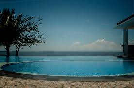 Vermont travellers beach resort images Villa tagalog beach resort panaon tidal treasures jpg