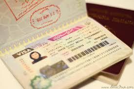 consolato rumeno passaporti visto iraniano come ottenerlo il mio iran