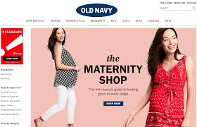 Maternity Pictures Toronto Maternity Clothes Buying Guide