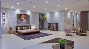 modern master bedrooms interior design for inspiration ideas