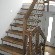 holz treppen treppen variationen im treppenbau als holztreppen vom