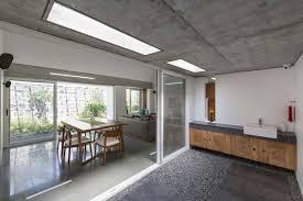 Best Home Design Videos by Best Kerala Kitchen Design Home Design Ideas Descriptions
