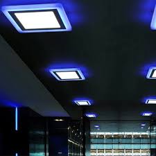 Led Ceiling Light Fixtures Online Get Cheap Light Fixtures Ceiling Aliexpress Com Alibaba