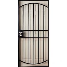 Prehung French Door - door improve your interior decoration with cool french doors at