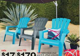 plastic adirondack chairs with ottoman colored plastic adirondack chairs ehindtimes com